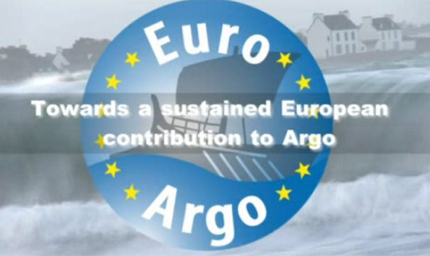 Euro-Argo Movie